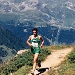 Horská klasika Sierre-Zinal bude mít 40. ročník