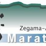 Zegama-Aizkorri Marathon již tento víkend