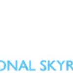 První informace k  Skyrunning World Championships 2014
