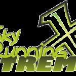 Limone Extreme 2015 – Světová špička včetně té české
