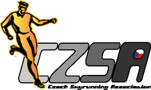LogoCZSA6b