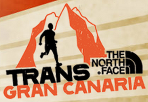 TransGC_logo