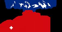 jungfrau-marathon-logo