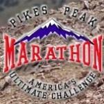 Skyrunner® World Series 2013 – Pikes Peak Marathon