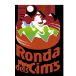 Česko má jednu z největších výprav na Andorra Ultra Trail