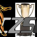 Pohár a Ranking CZSA – konečné výsledky 2013