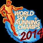 Nominace na World Skyrunning Championships 2014 Chamonix