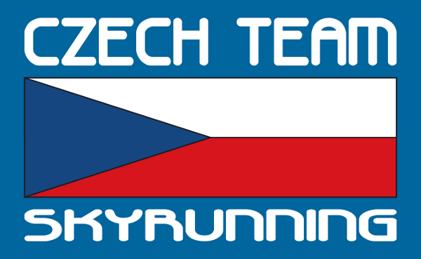 Czech Skyrunning Team