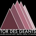Tor des Geants 2013 – rekordní, radostný i smutný