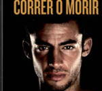 CORRER-O-MORIR-180x160