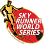 Skyrunner-World-Series-90
