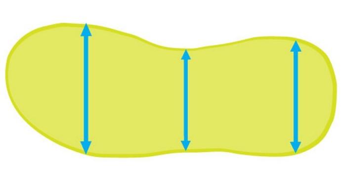 HokaOneOneGripStability
