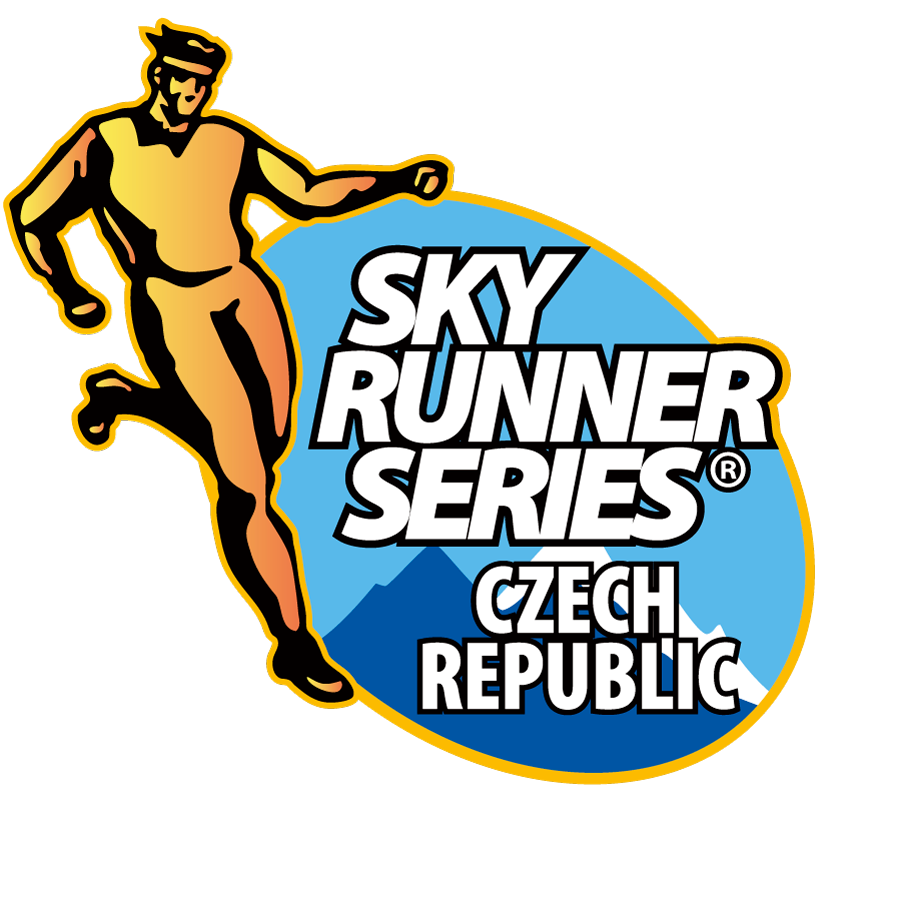 SKYRUNNER® CZECH SERIES