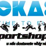 HOKA ONE ONE – stručně o sortimentu 2014 v ČR