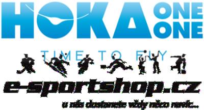 HokaEsport