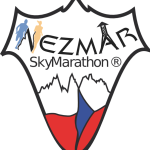 NEZMAR ukončil Skyrunner® Czech Series na domácí půdě