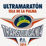 Transvulcania2014logo