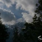 Czech Skyrunning Team desátý v Chamonix