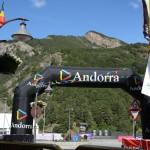 Andorskej výlet