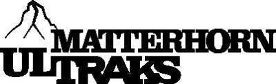 MatterhornUltrakslogo2014