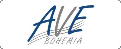 AVEBohemia_logo