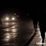 NEZMAR – Komorní beskydské ultra
