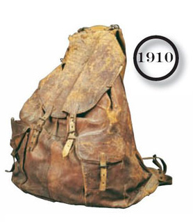 Batoh1910