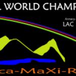 Czech Skyrunning Team bude reprezentovat na 5th Trail World Championship IAU