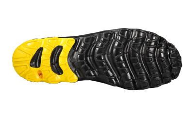 LaSportivaHelios_SR_black-yellow__26VBY__Sole