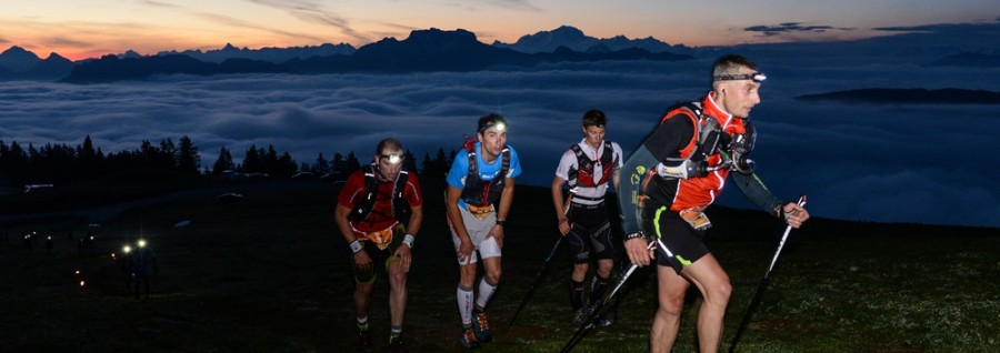 Annecy-2014-Team-Hoka-Timothee-Nalet-0762