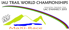 Logo_20WChp_202015_20Blanc0