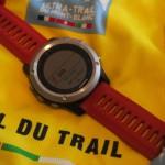 Garmin Fénix3 – hodinky pro každý den