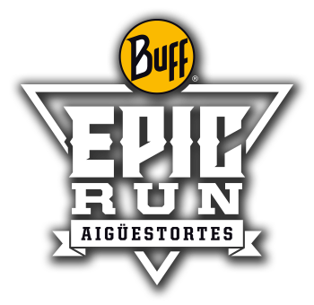 EPIC_ogo