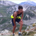 Youth Test Event ISF 2015 – Gran Sasso d'Italia