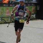 MS Trail IAU Annecy, pocity, dojmy…