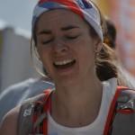 11 otázek pro repre – Zuzana Urbancová