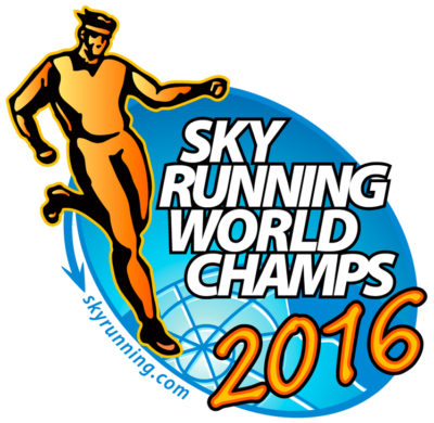 buff-epic-run-World-Skyruning-Championships-2016