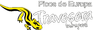 logo-travesera-web