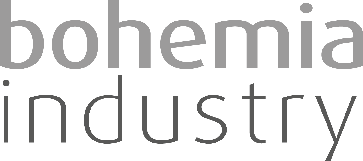 BohemiaIndustry_logo_StupneSedi