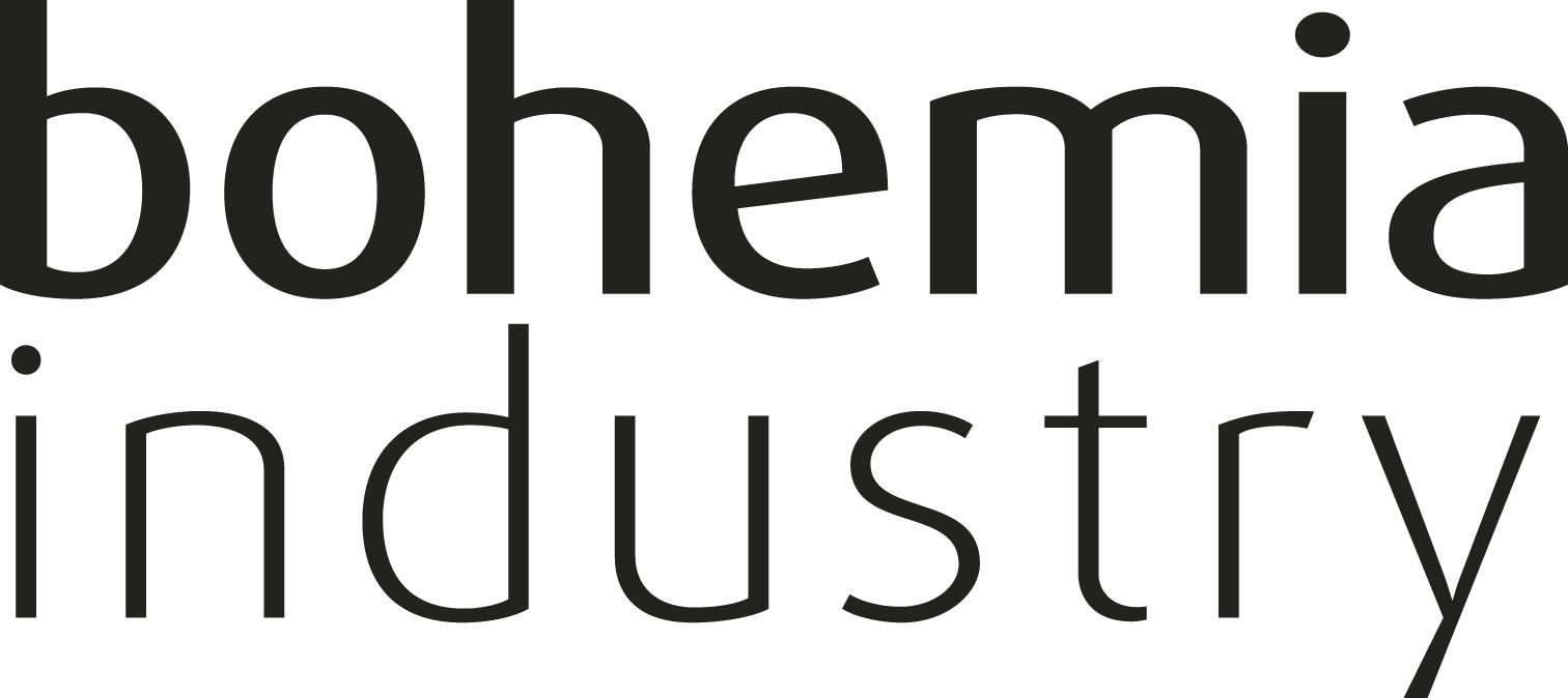 BohemiaIndustry_logo_black