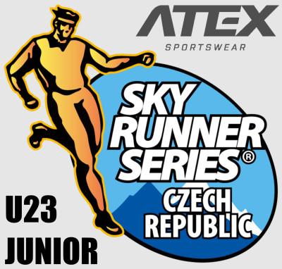 SkyrunnerSeriesCzechJunior_ATEX