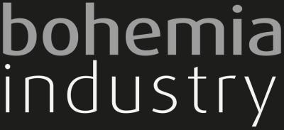 BohemiaIndustry_BlackGrey2R