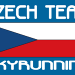 Czech Skyrunning Team 2016