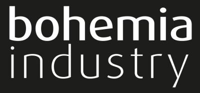 BohemiaIndustry_BlackWhite2R
