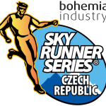 Bohemia Industry Skyrunner® Czech Series, ATEX Skyrunner® Czech Series Junior a Ranking CZSA 2016