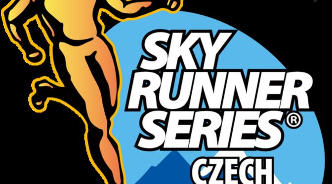 Registrace SWS 2016 + závody v Česku