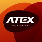 ATEX Sportwear – hlavní sportovní partner reprezentace