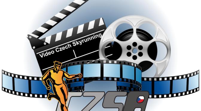 VideoSoutezLogosmall