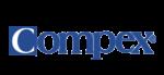 logo_compex