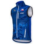 Kolekce Czech Skyrunning 2016 od ATEX Sportswear v prodeji